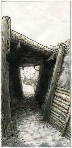 File:Trenches 6.jpg