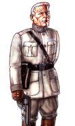 ColonelM