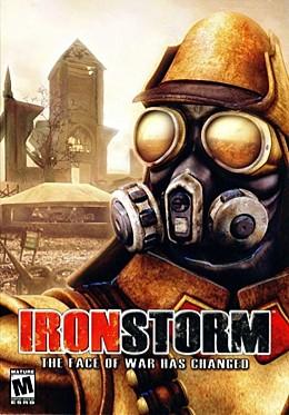 File:Iron Storm.jpg