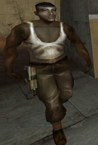 File:Iron Storm - Black Stormtrooper.jpg