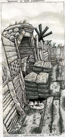 File:Trenches 3.jpg