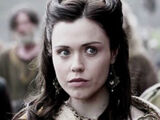 Margaery Estren