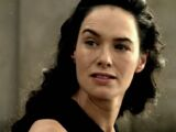 Cassana Baratheon
