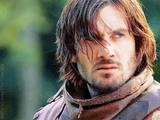 Jon Brax