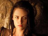 Eleanor Baratheon