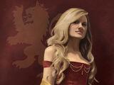 Joyeuse Lannister
