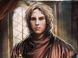 Aurane Targaryen