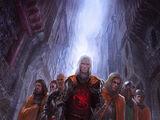 Aurion the Exile