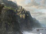Wolfscreek Castle