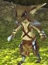 Dragonof1