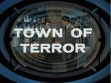 Town of Terror (TTT episode)