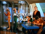 Mutiny in Space (LiS episode)