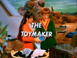 The Toymaker (LiS episode)