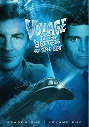 Voyage seasonone