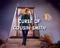 Curse of Cousin Smith
