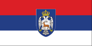 Wsrnskaflag