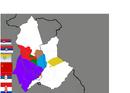 Nations of Iryllia