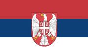 Kazanian Flag