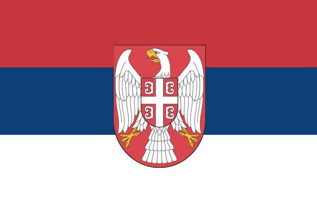 File:Kazanian Flag.png