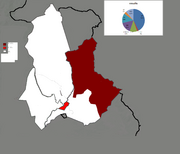 Electoral NDZ
