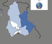 Electoral SOS
