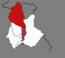 Lasvarian language