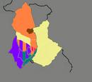 Iryllian languages