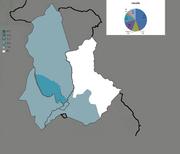 Electoral FP