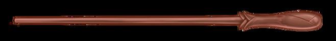 1-1534935040