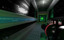 Enforcer lab00 1 0140048
