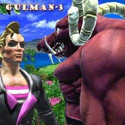 Gulman3Scr1