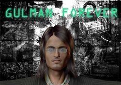 Gulman4ever 002.1