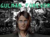 Gulman Forever