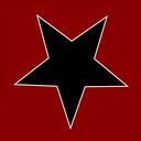 LogoLegion