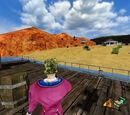 Gulman 3D HQ