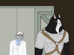 S01 dungeon 12.jpg