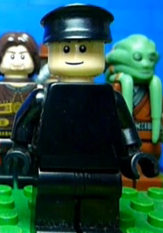 File:Lego Isaac.png