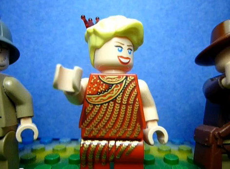 File:Lego Willie Scott.png
