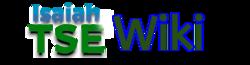 IsaiahTSE Wiki