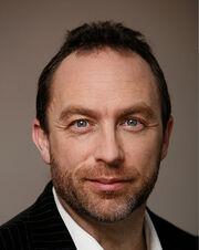 Jimmy Wales Fundraiser Appeal