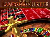Laenderroulette Vol.2