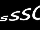 S-s-S-S-C Vol.5