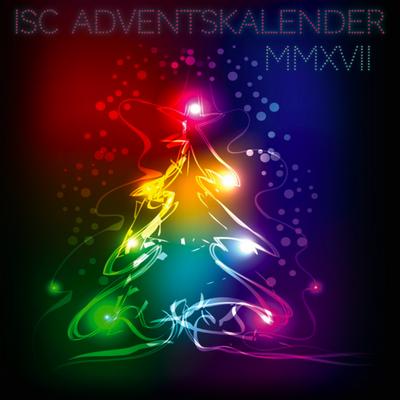 Weihnachtskalender Wiki.Adventskalender 2017 Ioff Song Contest Wiki Fandom Powered By Wikia
