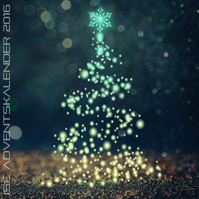 Weihnachtskalender Wiki.Adventskalender 2016 Ioff Song Contest Wiki Fandom Powered By Wikia