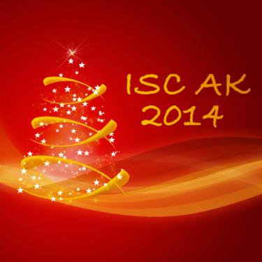 Ak2014 logo