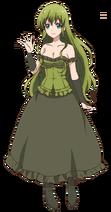 Anastasia (anime)