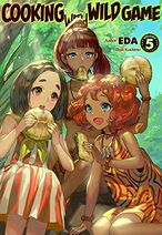 Vol5 Cover