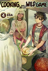 Vol4 Cover