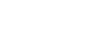Logo 180419