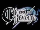 Cross Reverie